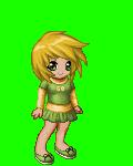 jeg_er_nummer_tre's avatar