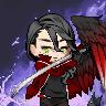 WinchestersAngel67's avatar