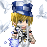 bloodshadowz's avatar