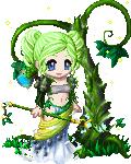 alexaheartU's avatar
