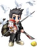 yarsawich14's avatar