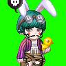 brain_lover_ZOMBIE's avatar
