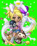 PR3TTi_GiRL_L0V3S_Y00H's avatar