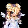 Til Divine's avatar
