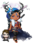 Myst of the Dawn's avatar