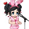 barbie200713's avatar