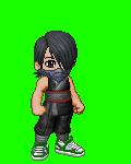 VietnameseEmo's avatar