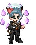 Darkest Enemy's avatar
