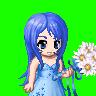 neoxnaruto's avatar