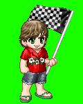 Captain Demian's avatar