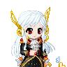 Kaiorah's avatar