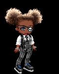 PadawanYoda's avatar