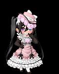 Sjxndjzjxbxh's avatar