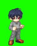 AeonInfinitus's avatar