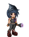 ponygal239's avatar