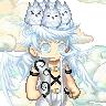 ShaypeShyfter's avatar