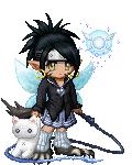 [Z.o.d.i.a.c]'s avatar