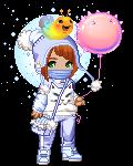 exoticXxXprincess's avatar