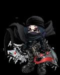 darklord Revan Uchiha