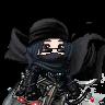 darklord Revan Uchiha's avatar