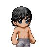 yawkr's avatar