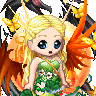 Godilocks's avatar