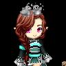 Tsukiyomi-chan's avatar