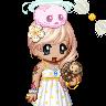 Floral Lace's avatar