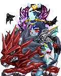 Drakon BlackFire