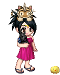 dalulalu's avatar