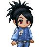 The Best Bunny MC's avatar