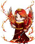 Milady Phoenix