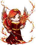 Milady Phoenix's avatar