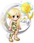 celestial kitsune star's avatar