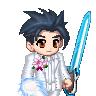Zengiar's avatar