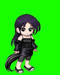 elora_lawliet's avatar