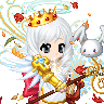 chiaki_saigo's avatar