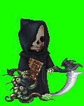 Akiro_valen's avatar
