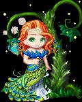GreenNIghtRose's avatar