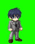 Candyeater's avatar