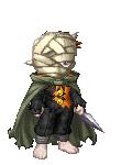 pizz2's avatar