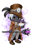toasterfox's avatar