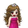 skittlescandy101's avatar