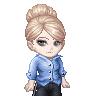 cookie blue's avatar