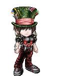 Doomed_king_of_kings_01's avatar
