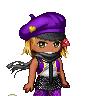 MANYTALENTS's avatar