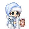 Kaylinth's avatar