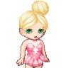 KatherinePure's avatar