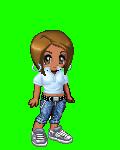 freaky_gurl_10's avatar