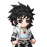 fallenuchiha's avatar